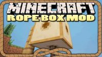 Rope-Box-Mod