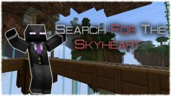 Search-for-the-Skyheart-Map