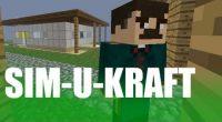 Sim-U-Kraft-Mod