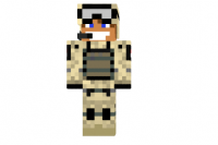 Soldier-indonesia-skin