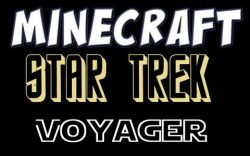 Star-Trek-Voyager-Map
