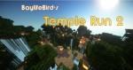 Temple Run 2 Map