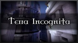 Terra-Incognita-Map