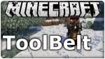 ToolBelt-Mod