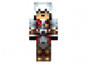 Ultimate-assasin-3-skin