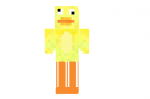 Vote-if-u-love-ducks-skin