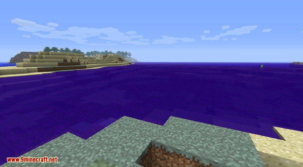 Better Biomes Mod Screenshots 23
