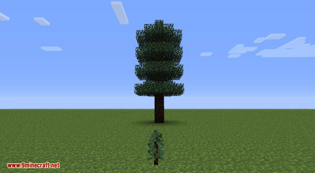 Better Biomes Mod Screenshots 39