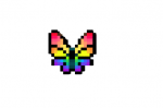 Butterfly-v2-skin