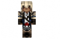 Connor-kenway-skin