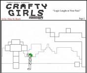 CraftyGirls-5