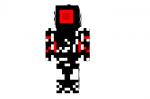 Dat-laser-cannon-skin