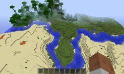 Desert-Temple-Seed