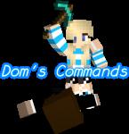 DomsCmdsSmall