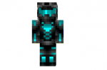 Ender-spy-skin