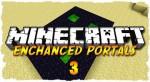 Enhanced-Portals-3-Mod