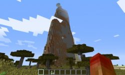 Extreme-Hill-Biomes-Seed