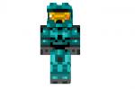 Halo-player-skin