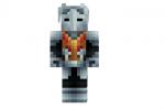 Kingcraft-warlord-skin