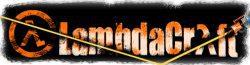 LambdaCraft-Mod