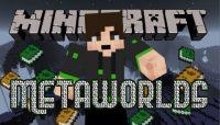 Metaworlds-Mod