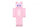 Mew-skin