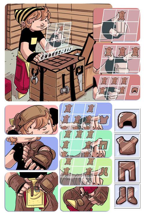 Minecraft-Comic-10