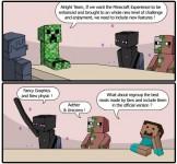 Minecraft-Comic-33