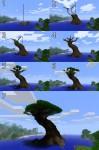 Minecraft-Tree-of-Life