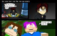 Minecraft-comic-12