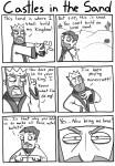 Minecraft-comic-29