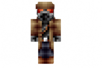 Ncr-ranger-skin