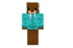 Nerdy-teddy-bears-skin