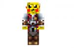 Pikachu-assassin-2-skin