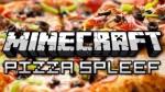 Pizza Spleef Map
