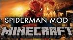Spider-Man-Mod