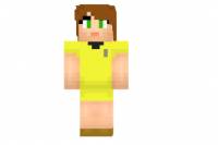 Star-trek-girl-skin