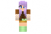 Turkey-girl-original-skin