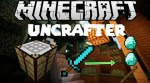 Uncrafter Mod 1.6.4