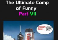 ultimate-funny-minecraft