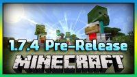 1.7.4-Pre-Release