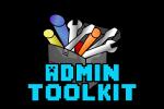 AdminToolkit Plugin 1.7.2