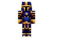 Blue-elf-knight-skin