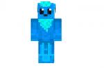 Blue-flame-flareon-skin