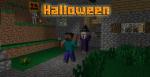 Bukkit Halloween