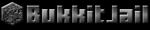 Bukkit Jail Plugin 1.7.4