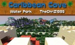 Caribbean-Cove-Water-Park-Map