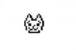 Cat-mario-skin