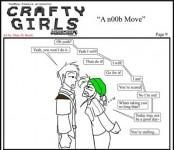 CraftyGirls-9
