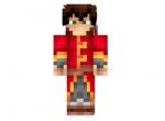 Demz-gamer-team-skin
